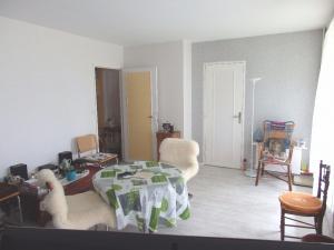 003010E0TYP4 - Appartement à vendre SUCY EN BRIE