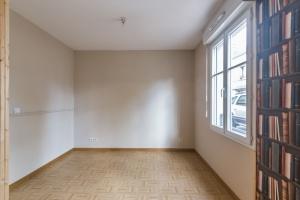 003045E0U5NU - Appartement à vendre CHENNEVIERES SUR MARNE