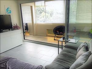 003010E0U8JF - Appartement à vendre SUCY EN BRIE