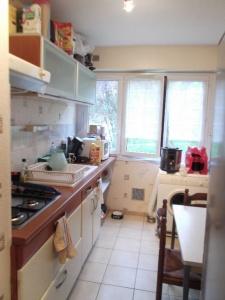 003045E0U9WG - Appartement à louer CHENNEVIERES SUR MARNE