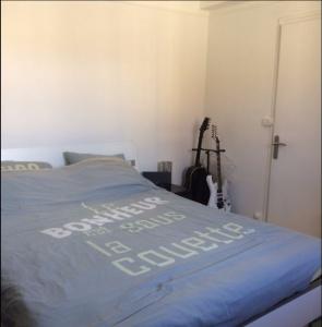003010E0UGLO - Appartement à vendre SUCY EN BRIE