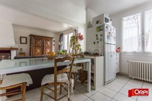 003045E0UGRW - Maison à vendre ORMESSON SUR MARNE