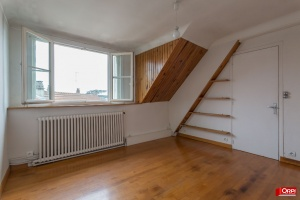 003902E0UXXA - Appartement à vendre SUCY EN BRIE