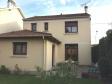 003045E0V0JA - Maison à vendre ORMESSON SUR MARNE
