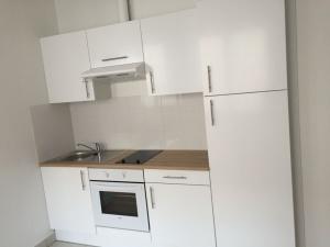 003902E0V4GE - Appartement à vendre SUCY EN BRIE