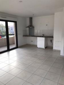 003902E0V4ZL - Appartement à louer SUCY EN BRIE