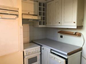 003902E0VI0E - Appartement à louer BOISSY SAINT LEGER