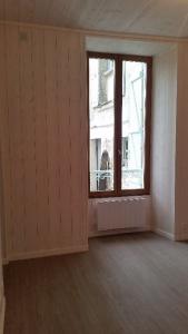 003045E0VI8X - Appartement à louer CHENNEVIERES SUR MARNE