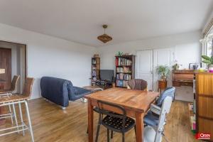 003902E0VR0T - Appartement à vendre SUCY EN BRIE