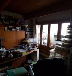 003010E0VU76 - Appartement à vendre SUCY EN BRIE
