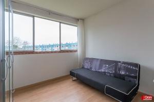 003902E0VYAO - Appartement à vendre SUCY EN BRIE