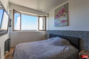 003045E0W1UU - Appartement à vendre CHENNEVIERES SUR MARNE