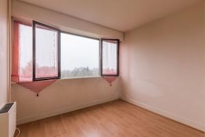 003045E0WL2B - Appartement à vendre CHENNEVIERES SUR MARNE
