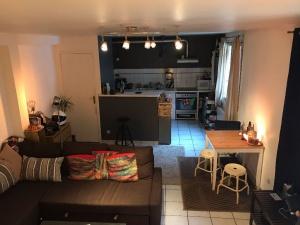 003902E0WMQ2 - Maison à louer BOISSY ST LEGER