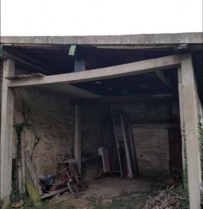 003010E0WNVI - Maison à vendre SUCY EN BRIE