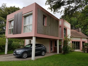 003010E0X3JF - Maison à vendre SUCY EN BRIE