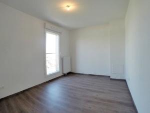003010E0Y5HB - Appartement à vendre SUCY EN BRIE