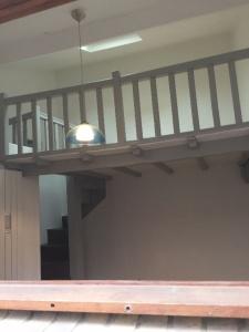 003902E0YH78 - Appartement à louer MAISONS ALFORT