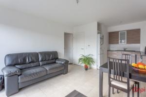 003902E0YHF3 - Appartement à vendre SUCY EN BRIE