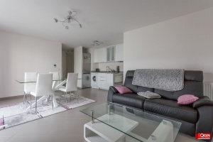 003010E0Z35B - Appartement à vendre BONNEUIL SUR MARNE