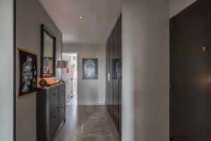 003045E0ZJ9E - Appartement à vendre CHENNEVIERES SUR MARNE