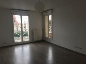 003045E0ZZVH - Appartement à louer CHENNEVIERES SUR MARNE