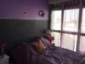 003045E100UJ - Appartement à vendre CHENNEVIERES SUR MARNE