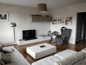 003010E10ZX5 - Appartement à vendre SUCY EN BRIE