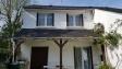 003045E112OB - Maison à vendre ORMESSON SUR MARNE