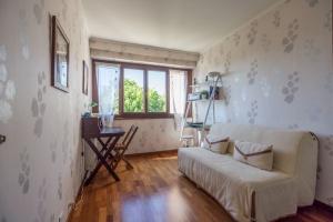 003045E11EM6 - Appartement à vendre CHENNEVIERES SUR MARNE