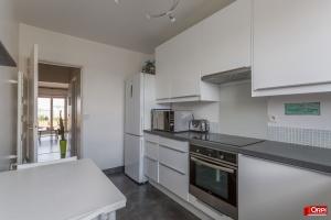 003902E11H5M - Appartement à vendre SAINT MAUR DES FOSSES