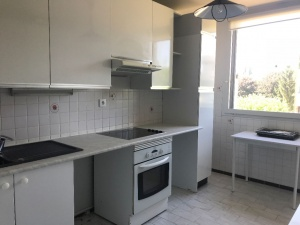 003902E11ON0 - Appartement à louer SUCY EN BRIE