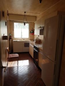 003010E11ZHT - Appartement à vendre SUCY EN BRIE
