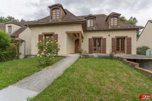 003010E120XR - Maison à vendre SUCY EN BRIE