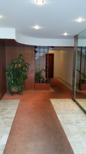 003045E12L06 - Appartement à vendre CHENNEVIERES SUR MARNE