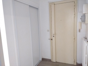 003010E12Q8I - Appartement à vendre SUCY EN BRIE
