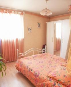 003010E12RHR - Appartement à vendre SUCY EN BRIE