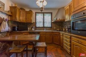 003902E12WYE - Maison à vendre SUCY EN BRIE
