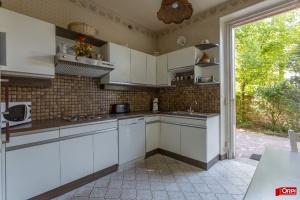 003010E130SM - Maison à vendre SUCY EN BRIE