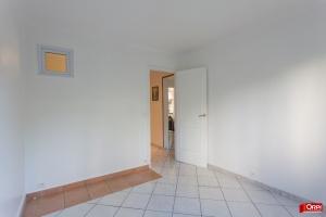 003902E134Z0 - Appartement à vendre SUCY EN BRIE