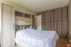 003902E13B9L - Appartement à vendre SUCY EN BRIE