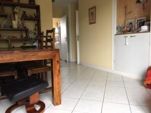 003902E13IS7 - Appartement à vendre SUCY EN BRIE