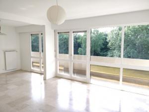 003010E13JYG - Appartement à vendre SUCY EN BRIE