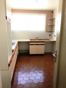 003902E13O0B - Appartement à vendre SUCY EN BRIE