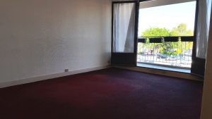 003045E148VM - Appartement à vendre CHENNEVIERES SUR MARNE