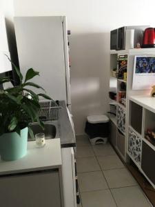 003902E14TIT - Appartement à vendre SUCY EN BRIE