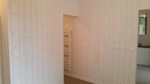 003045E152AS - Appartement à louer CHENNEVIERES SUR MARNE