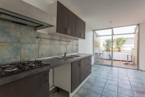 003902E15BD4 - Appartement à vendre SUCY EN BRIE