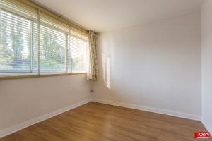 003902E15H2D - Appartement à vendre SUCY EN BRIE
