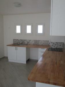 003045E15Z1M - Maison à louer ORMESSON SUR MARNE